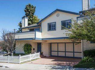 2110 Perkins Ln , Redondo Beach CA