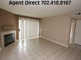 3053 Casey Dr Unit 102, Las Vegas NV