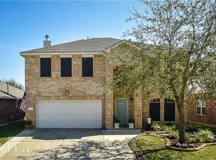 20322 Mammoth Falls Dr , Tomball TX
