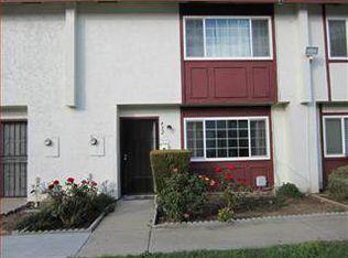 432 Gremlin Ct , San Jose CA