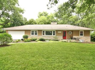 6291 Allisonville Rd , Indianapolis IN
