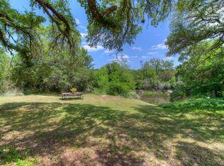 21015 Kathy Ln , Spicewood TX