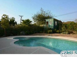 1449 Lowery St , Simi Valley CA