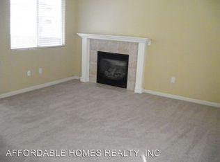 10001 Woodcreek Oaks Blvd Apt 828, Roseville CA