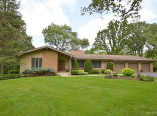 7408 Chesterfield Rd , Crystal Lake IL