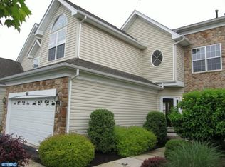 261 Silverbell Ct , West Chester PA