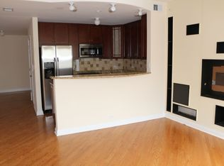 6454 N Francisco Ave # 2, Chicago IL