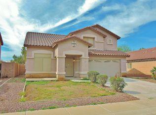3806 N 104th Ave , Avondale AZ