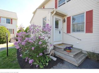 125 Portland Ave Apt 26, Old Orchard Beach ME
