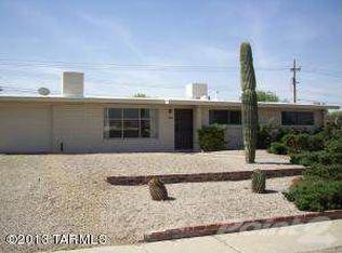7044 E Malvern Pl , Tucson AZ