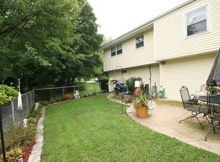 1850 W Harrison Ave Decatur IL 62526