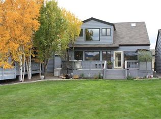 4920 Lake Home Road Condo , Helena MT