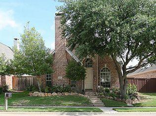 213 Wellington Rd , Irving TX
