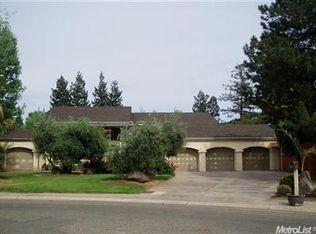 9600 Allende Ln , Oakdale CA