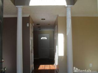 494 Cypress Estates Cv Jonesboro GA 30238