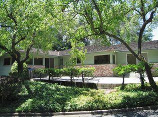 1714 Rockville Rd , Fairfield CA
