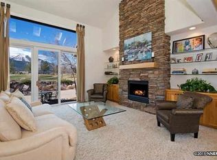54 lightning w ranch rd washoe valley nv 89704 zillow