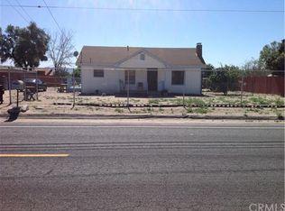 2181 Kern St , San Bernardino CA