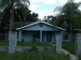11129 Happy Acres Ln , Riverview FL