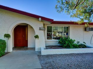 1631 E Huber St , Mesa AZ