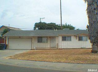 3200 69th Ave , Sacramento CA