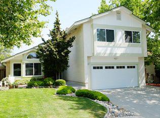 2219 Lake Villa Ct , Martinez CA