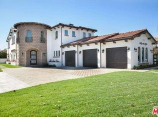 15100 Weddington St , Sherman Oaks CA