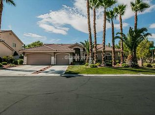 9735 Newport Coast Cir , Las Vegas NV