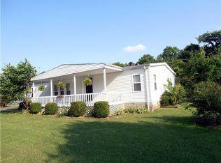 727 W Sagefield Dr , Smyrna TN