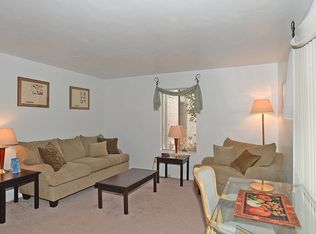 Superb Virginia · Virginia Beach · 23462 · Kempsville; Mayfair Apartments