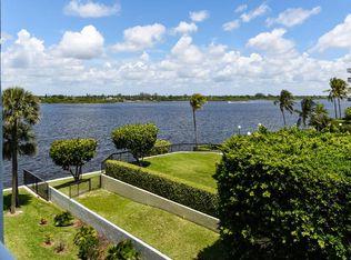 2784 S Ocean Blvd Apt 306N, Palm Beach FL