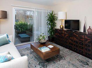 California · Santa Clara · 95050; Greenpointe Apartments In Santa Clara/South  Bay