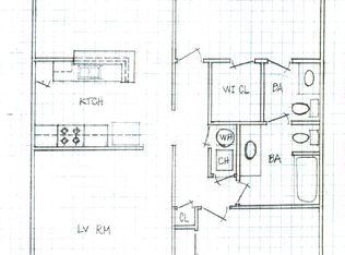 APT: 2 Bedroom   Windsor Garden Apartments In Tustin, CA | Zillow