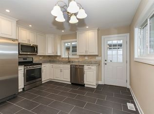 100 N Grant Dr Addison IL 60101 Zillow