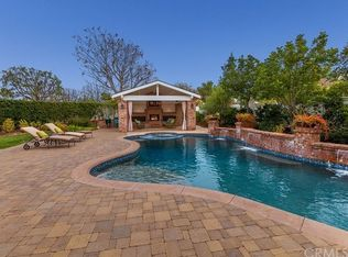 29132 Country Hills Rd, San Juan Capistrano, CA 92675 | Zillow