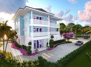 2791 NE 5th St , Pompano Beach FL