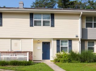 APT: 2 Bed 1.5 Bath   Fort Meade, MD In Fort Meade, MD | Zillow