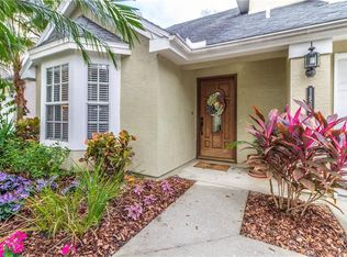 14534 Nettle Creek Rd, Tampa, FL 33624 | Zillow