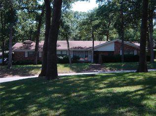 641 W Cheryl Ave , Hurst TX