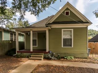 992 S Cox St , Memphis TN