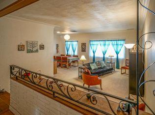 452 Graceland Dr SE, Albuquerque, NM 87108 | Zillow