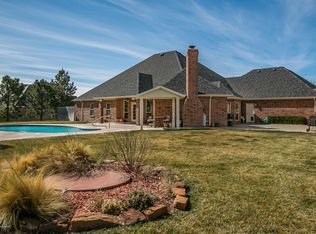 17501 white wing rd canyon tx 79015 zillow malvernweather Gallery