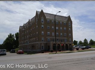 Emerson Manor   55+ Community Apartments   Kansas City, MO | Zillow