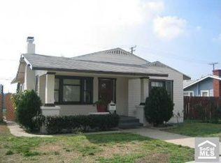 310 W Erna Ave , La Habra CA