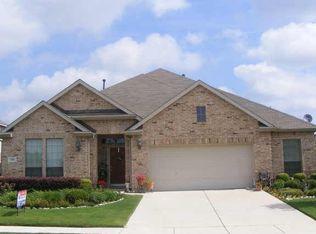 919 Fieldstone Dr , Cedar Hill TX