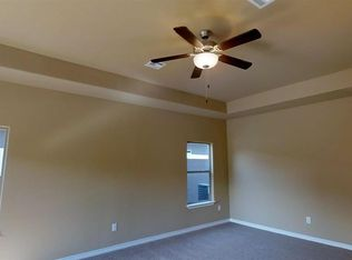 2124 n homestead dr hobbs nm 88240 apartments for rent zillow aloadofball Images