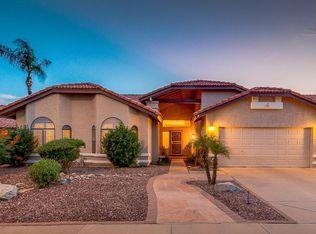 13616 S 37th St , Phoenix AZ