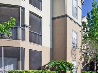 Addison Park Apartments - Tampa, FL | Zillow