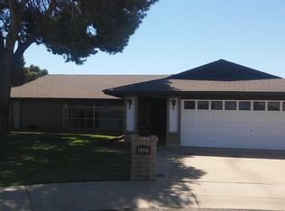 4323 W Orchid Ln , Glendale AZ
