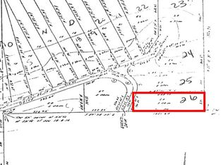 Old Town Florida Map.807th Ave Lot 26 Old Town Fl 32680 Zillow